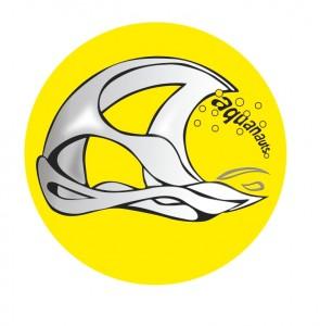 Aquanauts Logo