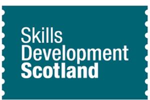 Skills Development Scotland (Covid 19 Update) Icon