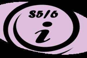 s5_S6_icon