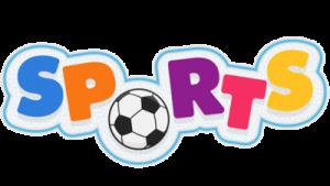 JYHS Sport-a-thon Icon