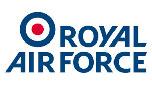 National 5 Geography solves RAF Humanitarian issues Icon