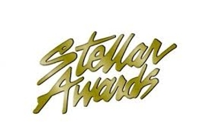 Stellar Awards Icon