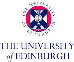 Edinburgh University - Science Insights 2020 Icon