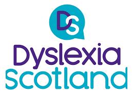 Dyslexia Scotland Parent Masterclass Icon