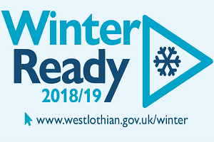 Winter Ready for Schools Icon
