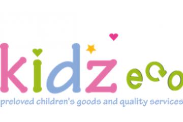 Kidzeco Logo