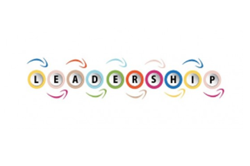 Pupil Leadership Team 2019 - 2020 Icon