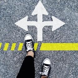 Careers Footsteps