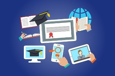 JYHS Online Learning - Update (1 May 2020) Icon